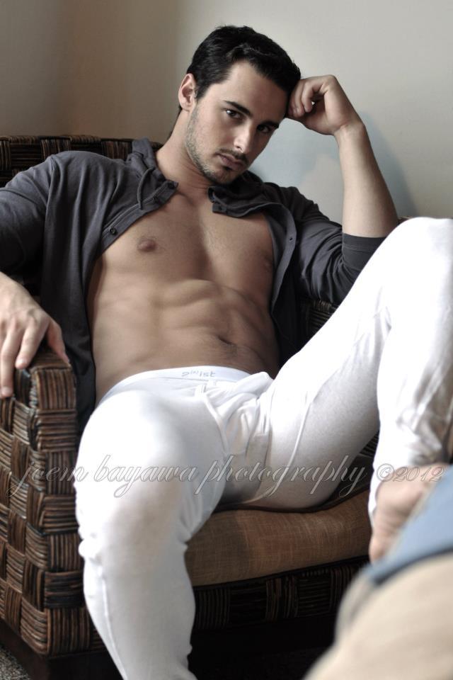 Joem Bayawa  Photographer  Indian Male Models-8234