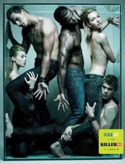 killer-Jeans-Homotography-1[6]