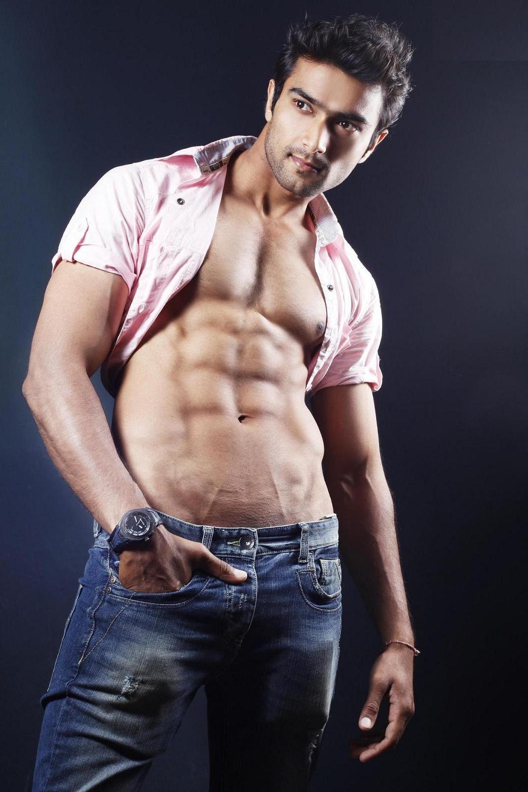 Aryan, indian male escort in new delhi