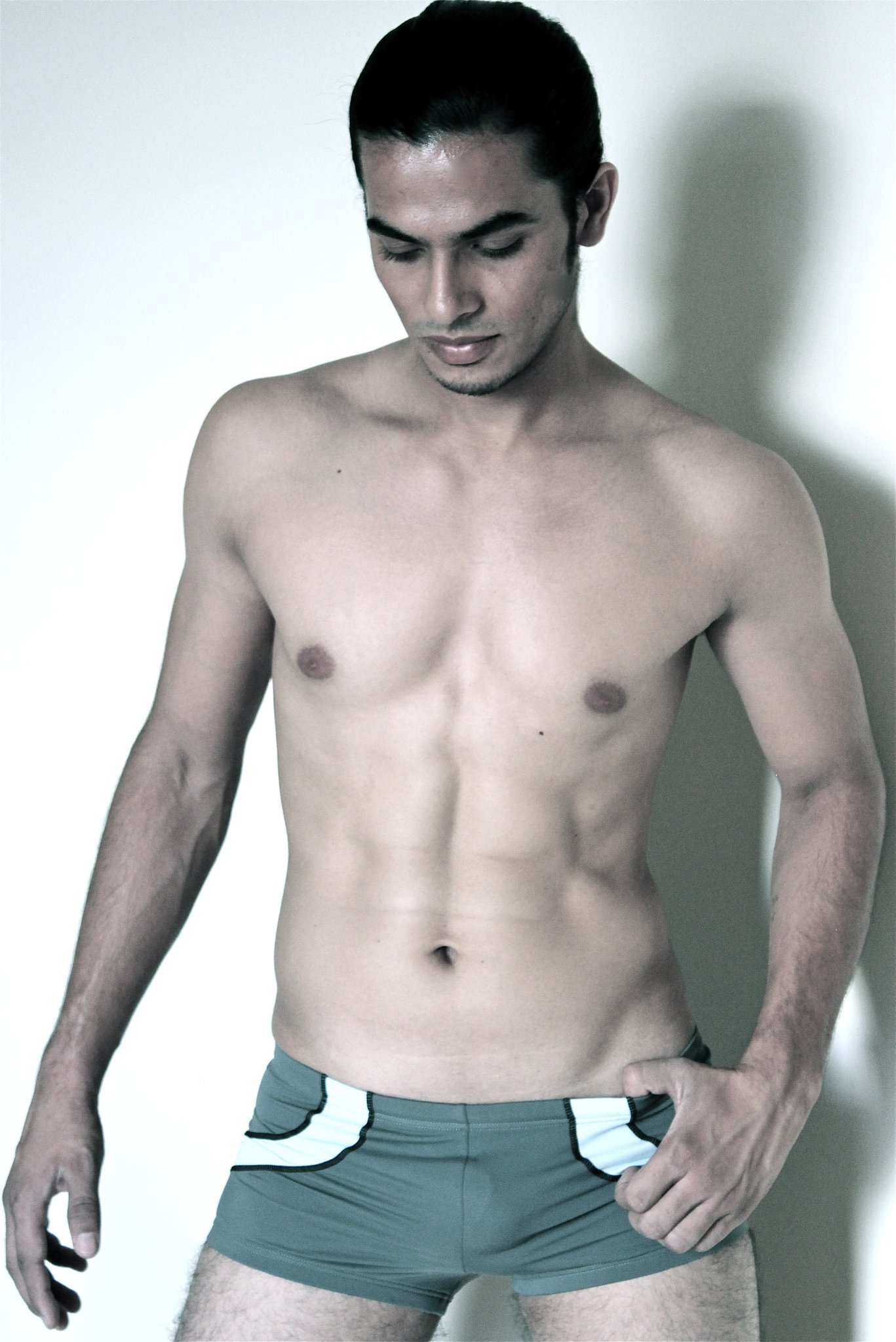 Monika d model male models picture indian male models voltagebd Image collections