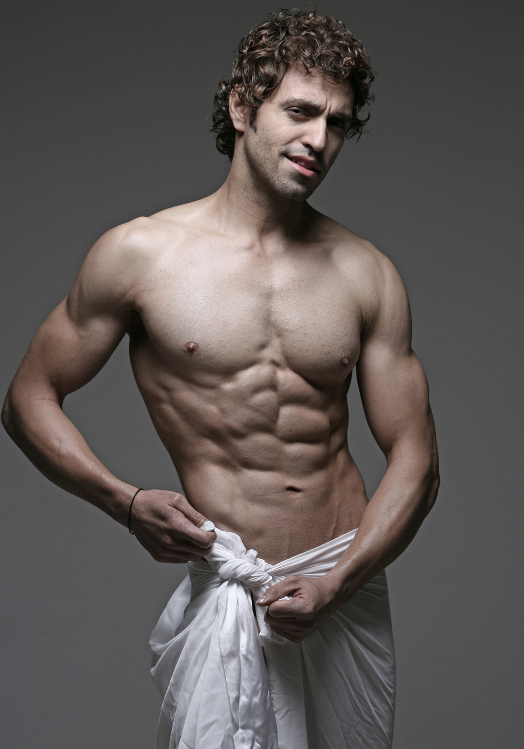 Male Models Wanted In India