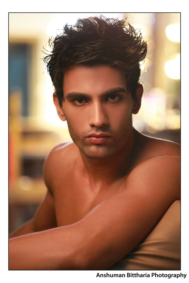amit_shoot_1_005_final_std
