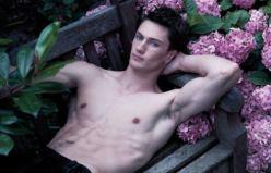 josh-haywood-at-models1-01