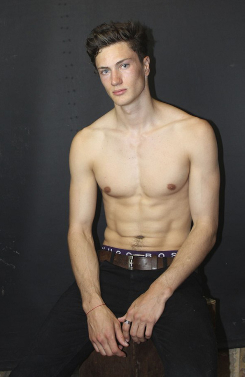 josh-haywood-at-models1-05