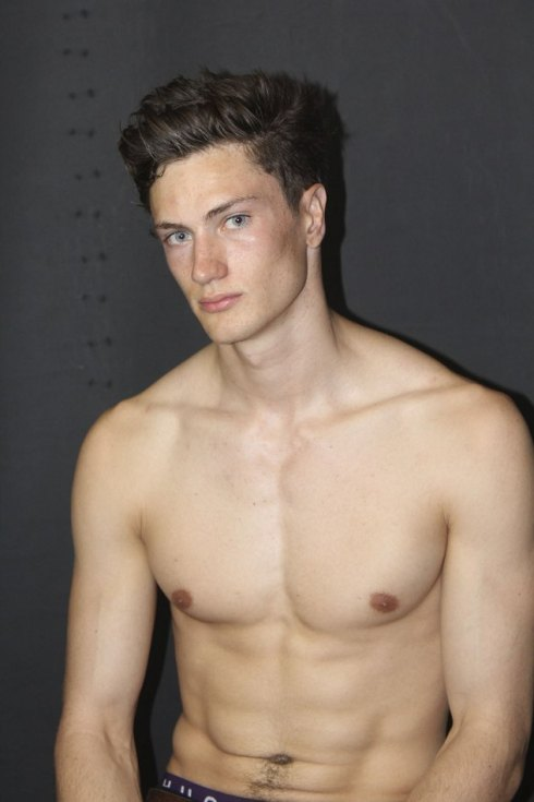 josh-haywood-at-models1-06