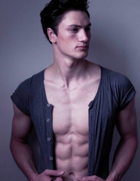 josh-haywood-at-models1-08