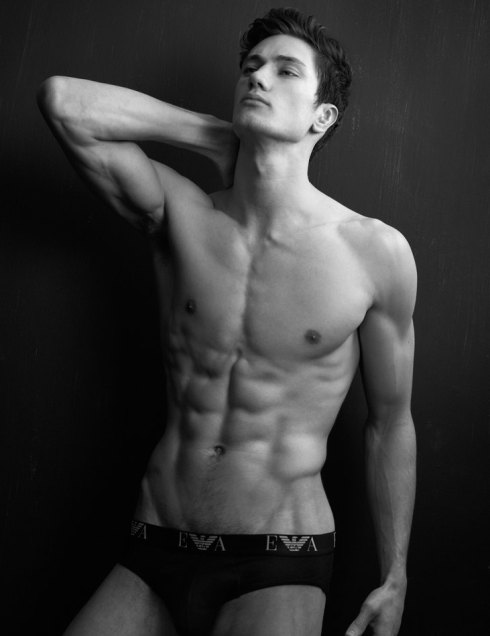 josh-haywood-at-models1-10