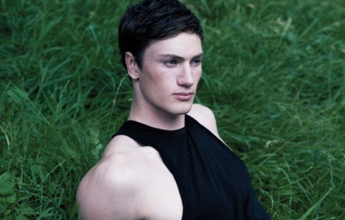 josh-haywood-at-models1-15