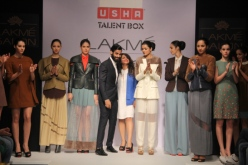 pranav-mishra-shyma-shetty_lfw-winter-festive