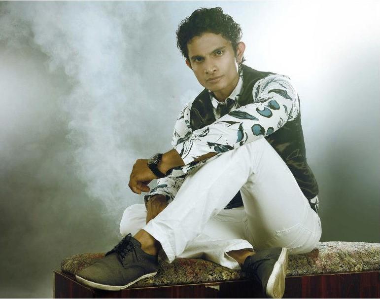 Sean Prakash profile 3