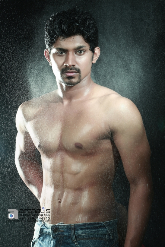 Kerala Male Models - InspiriToo.