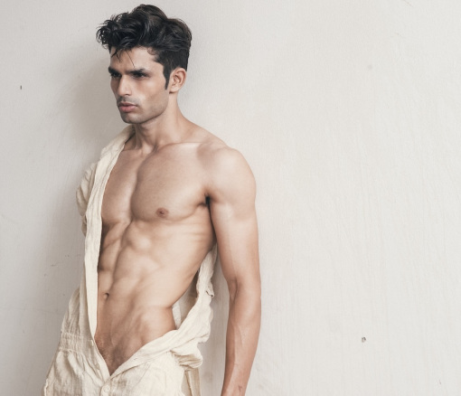 taneshq-indian-male-model-11msi-modeling-agency-in-bangkok-thailand_by-miss-josie-sang