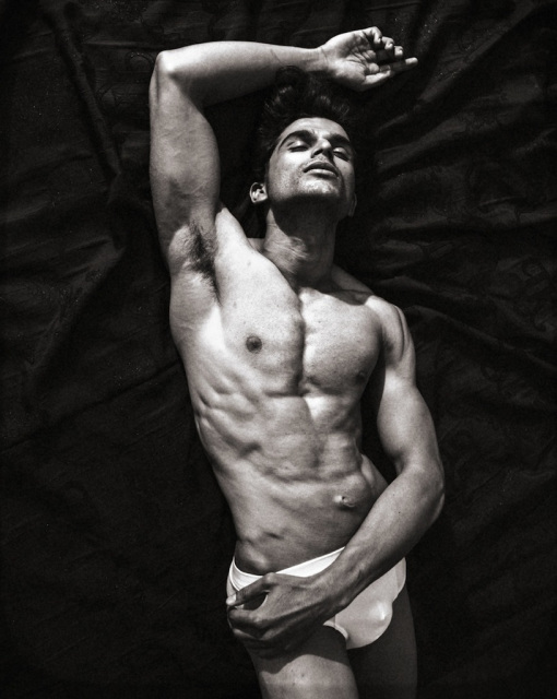 taneshq-indian-male-model-16msi-modeling-agency-in-bangkok-thailand_by-miss-josie-sang