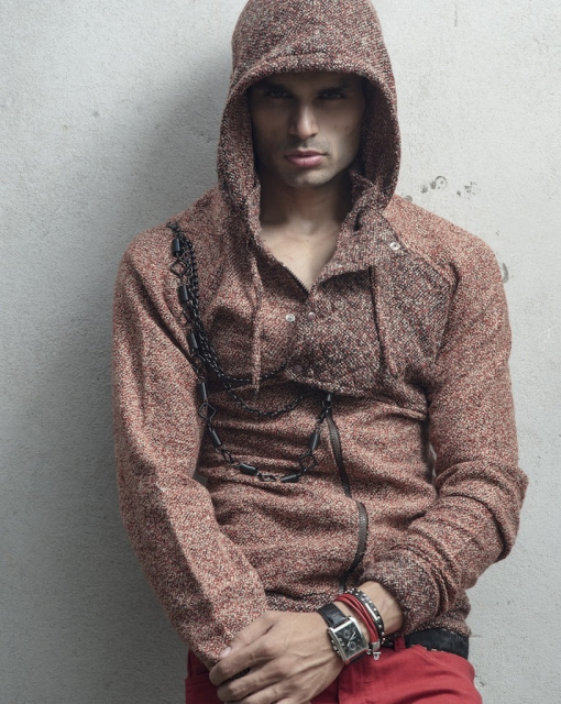 taneshq-indian-male-model-23msi-modeling-agency-in-bangkok-thailand_by-miss-josie-sang