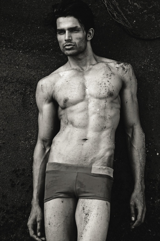 taneshq-indian-male-model-2msi-modeling-agency-in-bangkok-thailand_by-miss-josie-sang