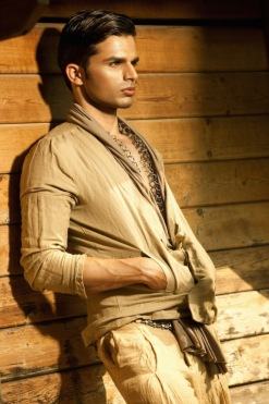 taneshq-indian-male-model-3msi-modeling-agency-in-bangkok-thailand_by-miss-josie-sang