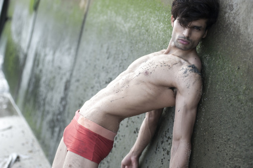 taneshq-indian-male-model-5msi-modeling-agency-in-bangkok-thailand_by-miss-josie-sang