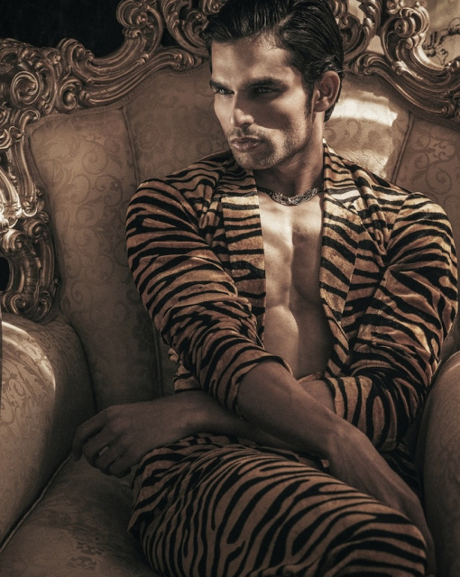 taneshq-indian-male-model-7msi-modeling-agency-in-bangkok-thailand_by-miss-josie-sang