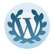 wordpress_ONE YEAR