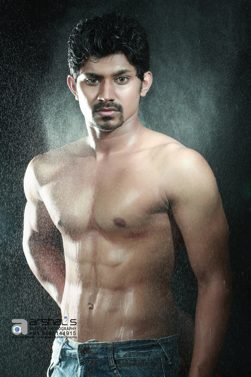 Retrospective IMM / Part Three! | INDIAN MALE MODELS