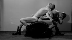 dsquared2-underwear-short-film-derriuspierrecom