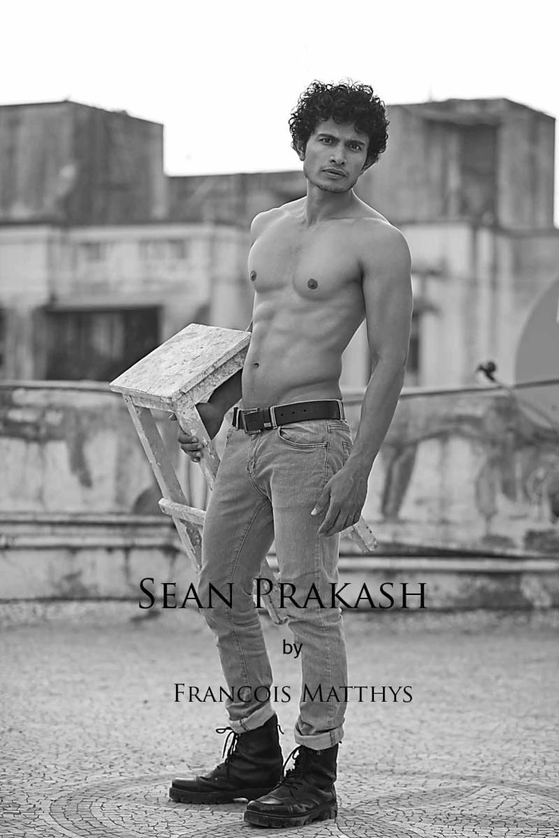 Sean Prakash work 1