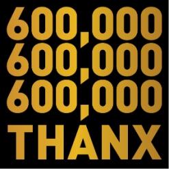600000-thanx