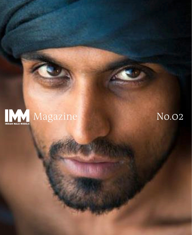 IMM-Magazine2