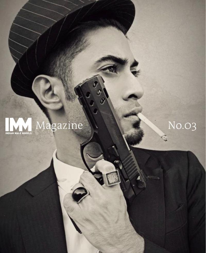 IMM-Magazine3