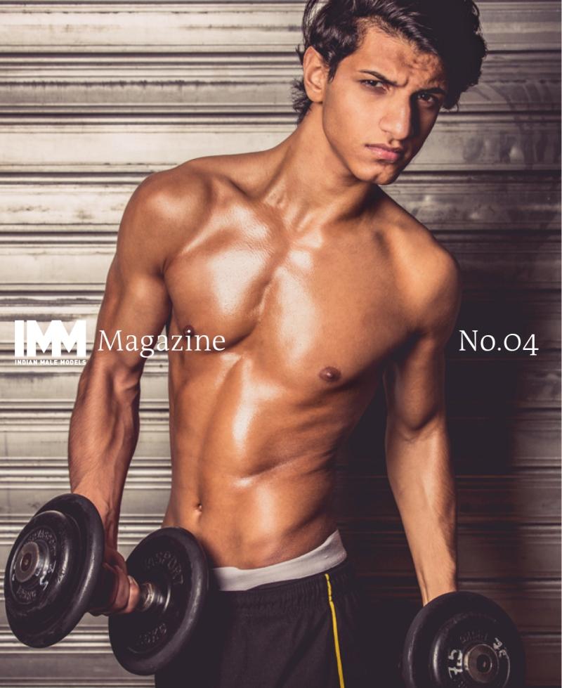 IMM-Magazine4