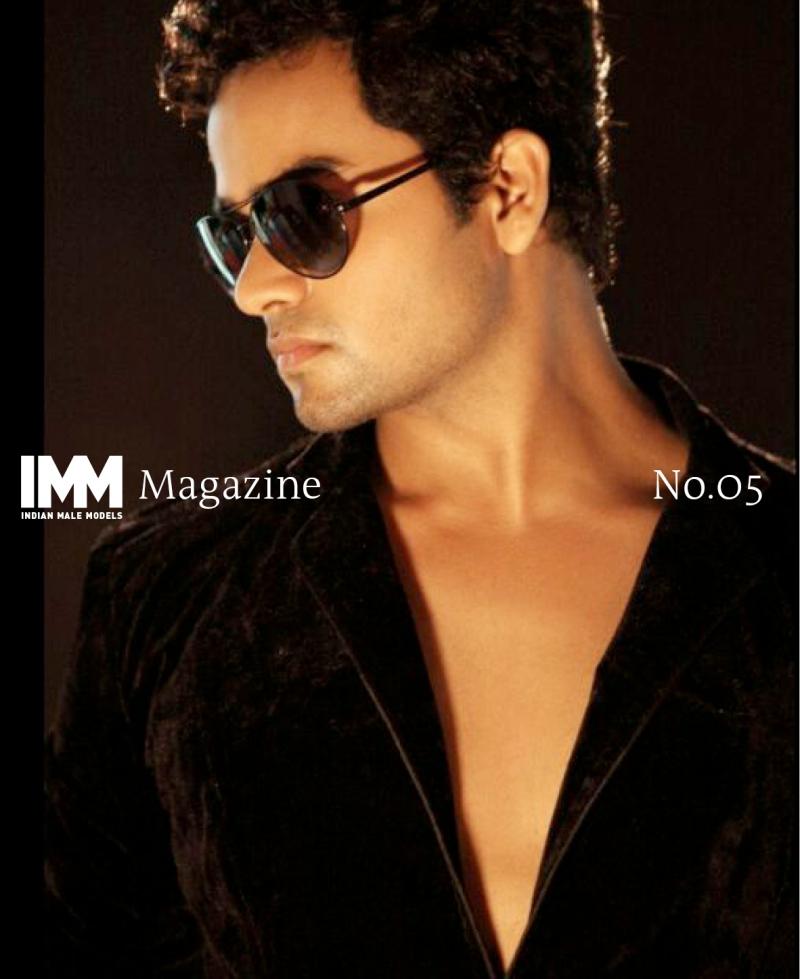 IMM-Magazine5