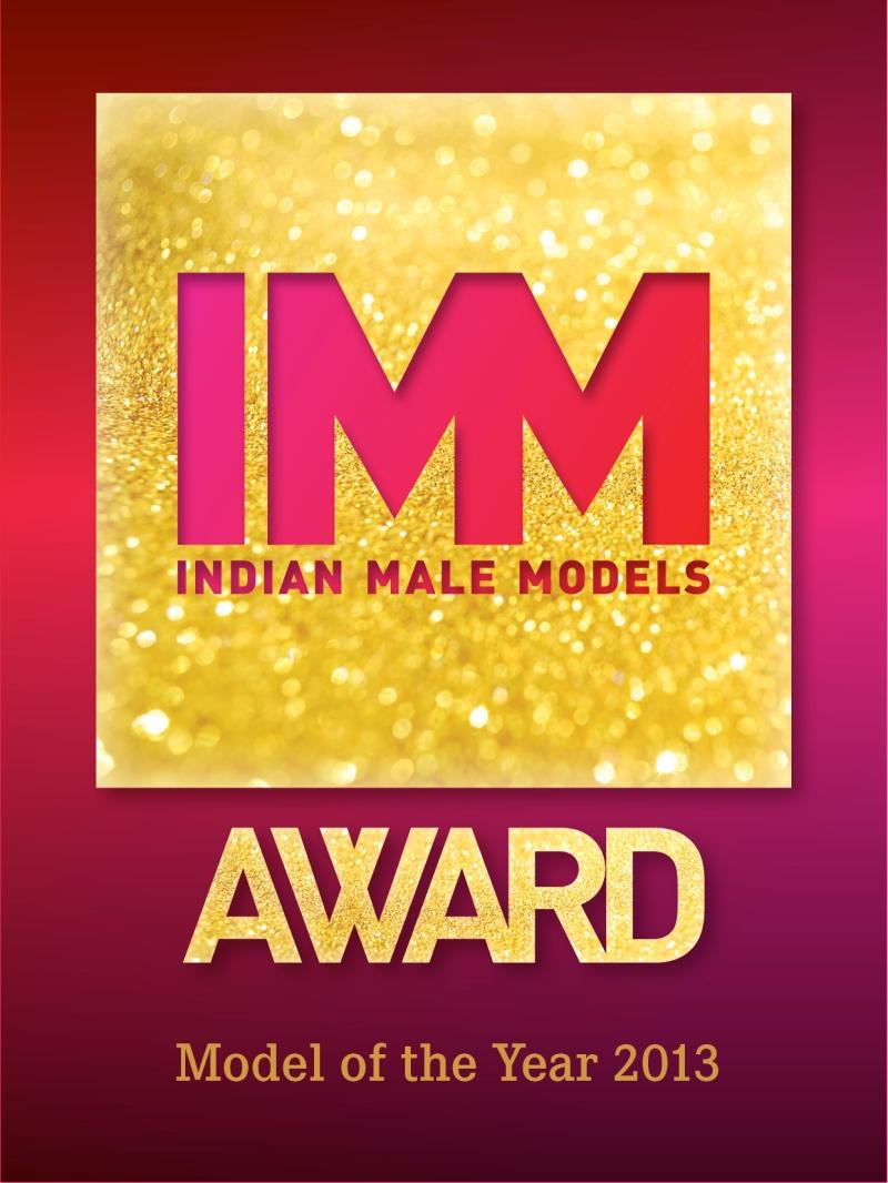 Logo_IMM_Award