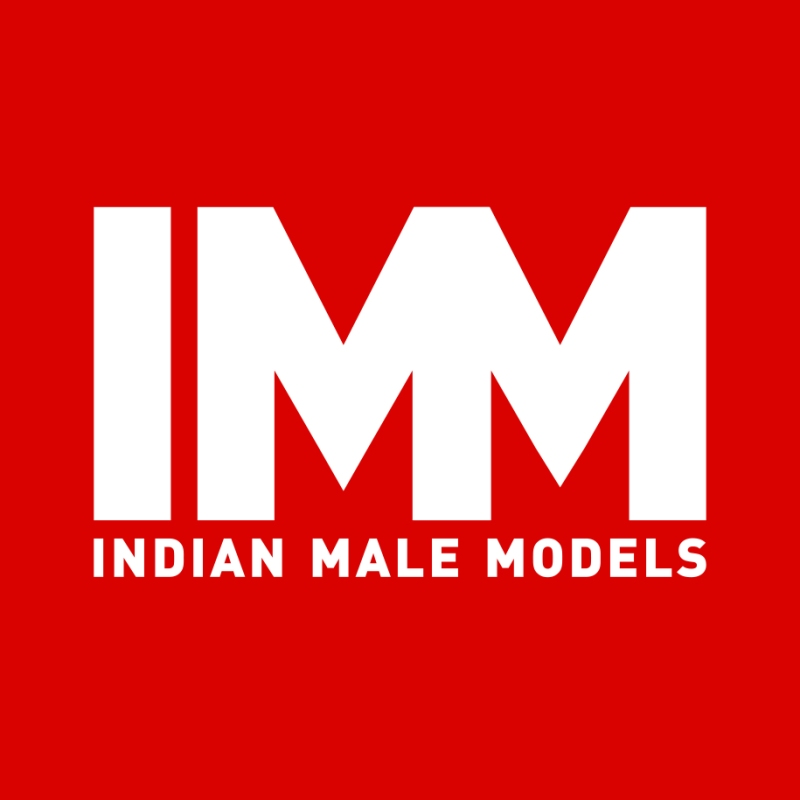 How to become a Model? | INDIAN MALE MODELS