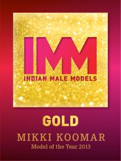 Logo_IMM_Award_GOLD