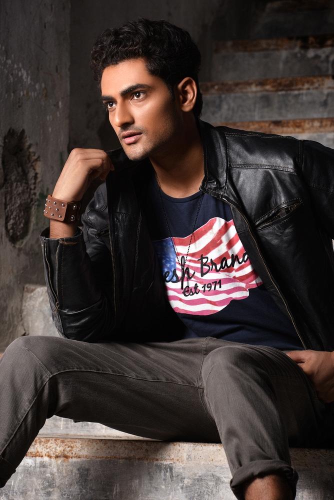 Ashutosh from delhi indian male models location new delhi ccuart Choice Image