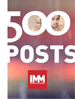 500_POSTS