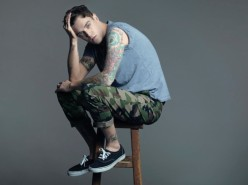 699x524xgap-china-spring-2014-campaign-josh-beech-photos-003.jpg.pagespeed.ic.G3FNLVQMlY