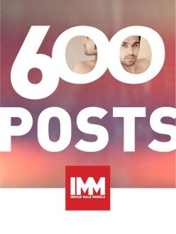 600_POSTS