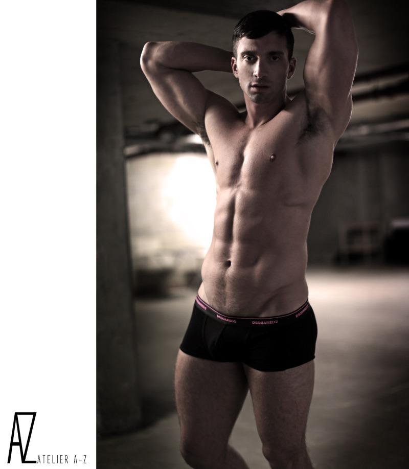 Andrew Morrill4