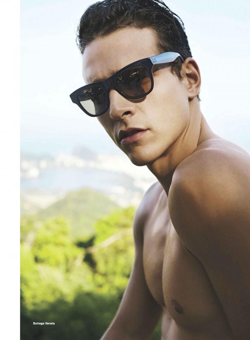 Alex-Cunha_Details-Magazine-sunglasses_01