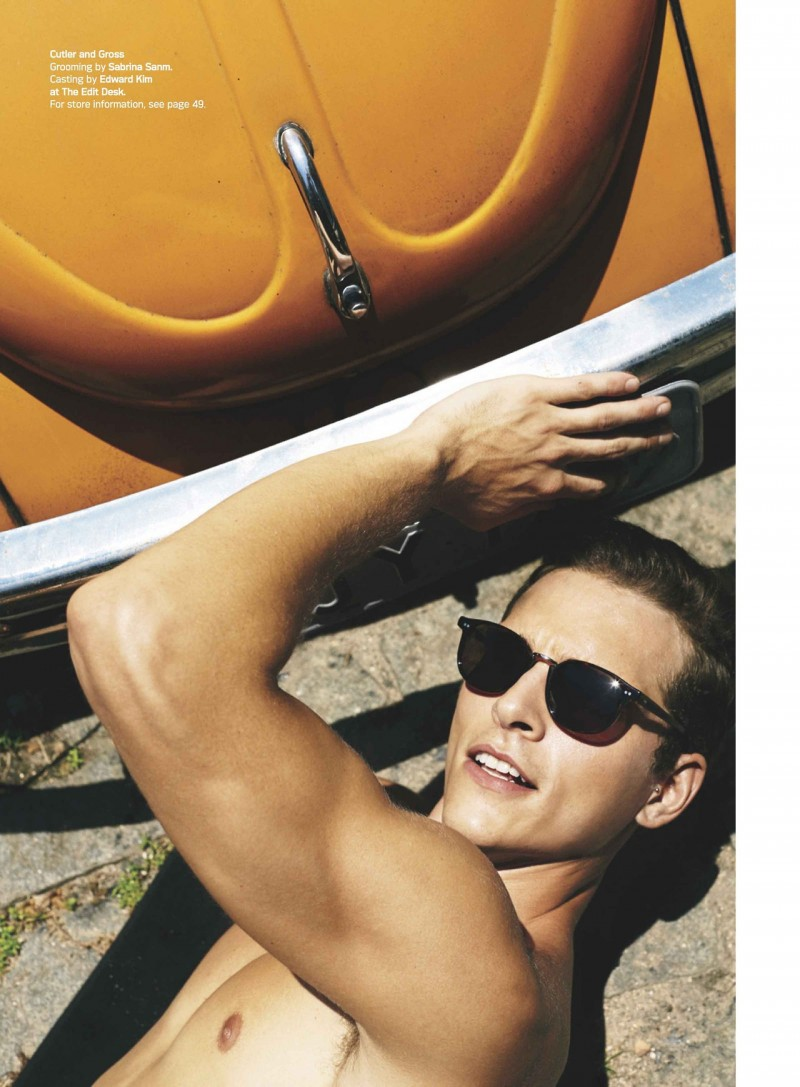 Alex-Cunha_Details-Magazine-sunglasses_03