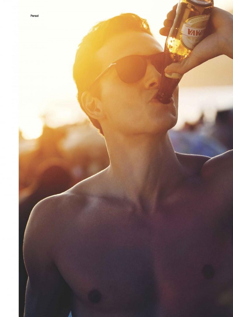 Alex-Cunha_Details-Magazine-sunglasses_04