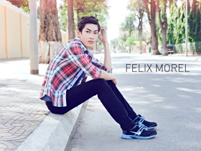 FELIX_MOREL_FB_LIKE_PAGE