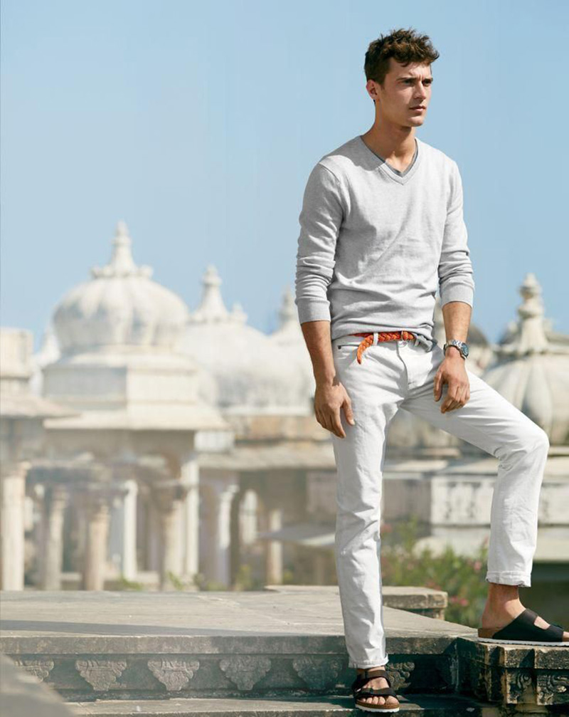 J-Crew-Menswear_June-Style-Guide_01