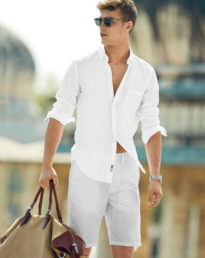 J-Crew-Menswear_June-Style-Guide_03