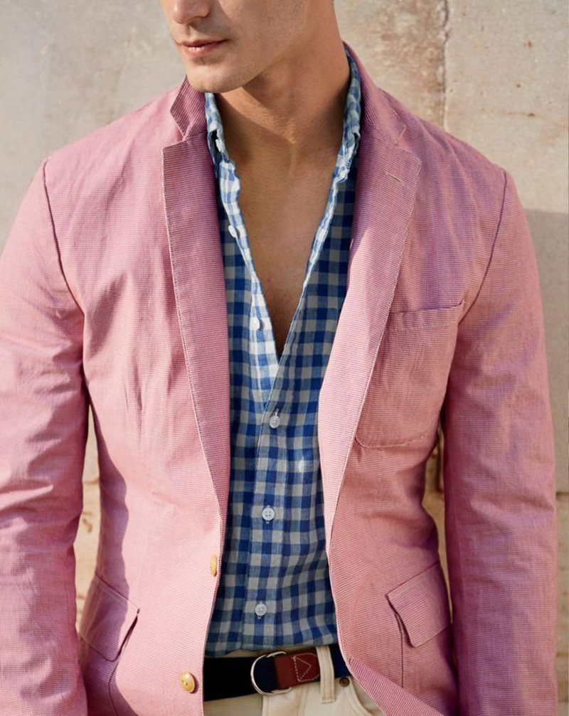 J-Crew-Menswear_June-Style-Guide_09