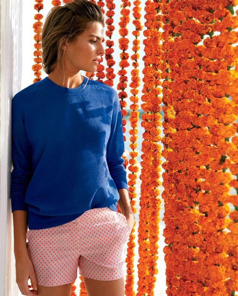 J-Crew-womenswear_June-Style-Guide_07