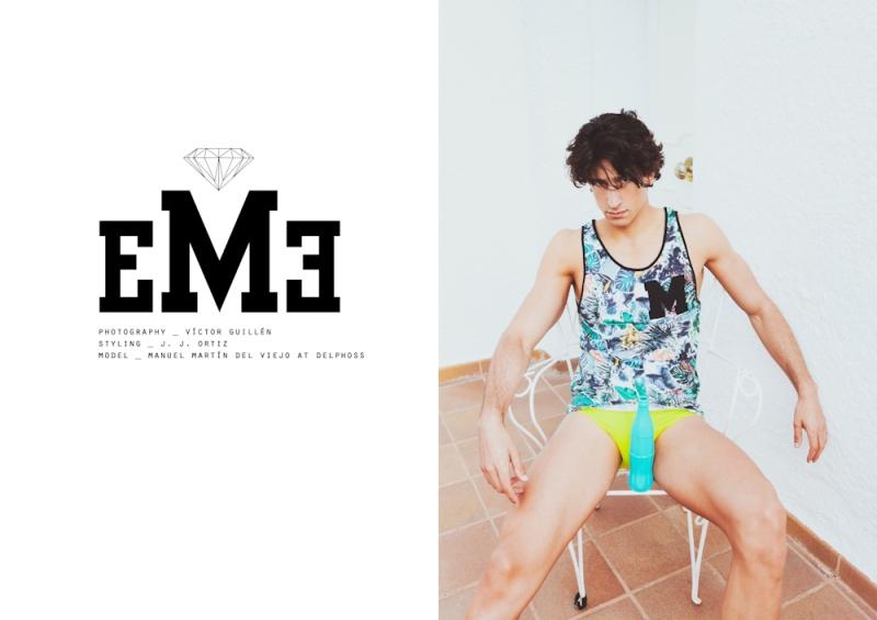 eMe_IndestructibleFactory_1