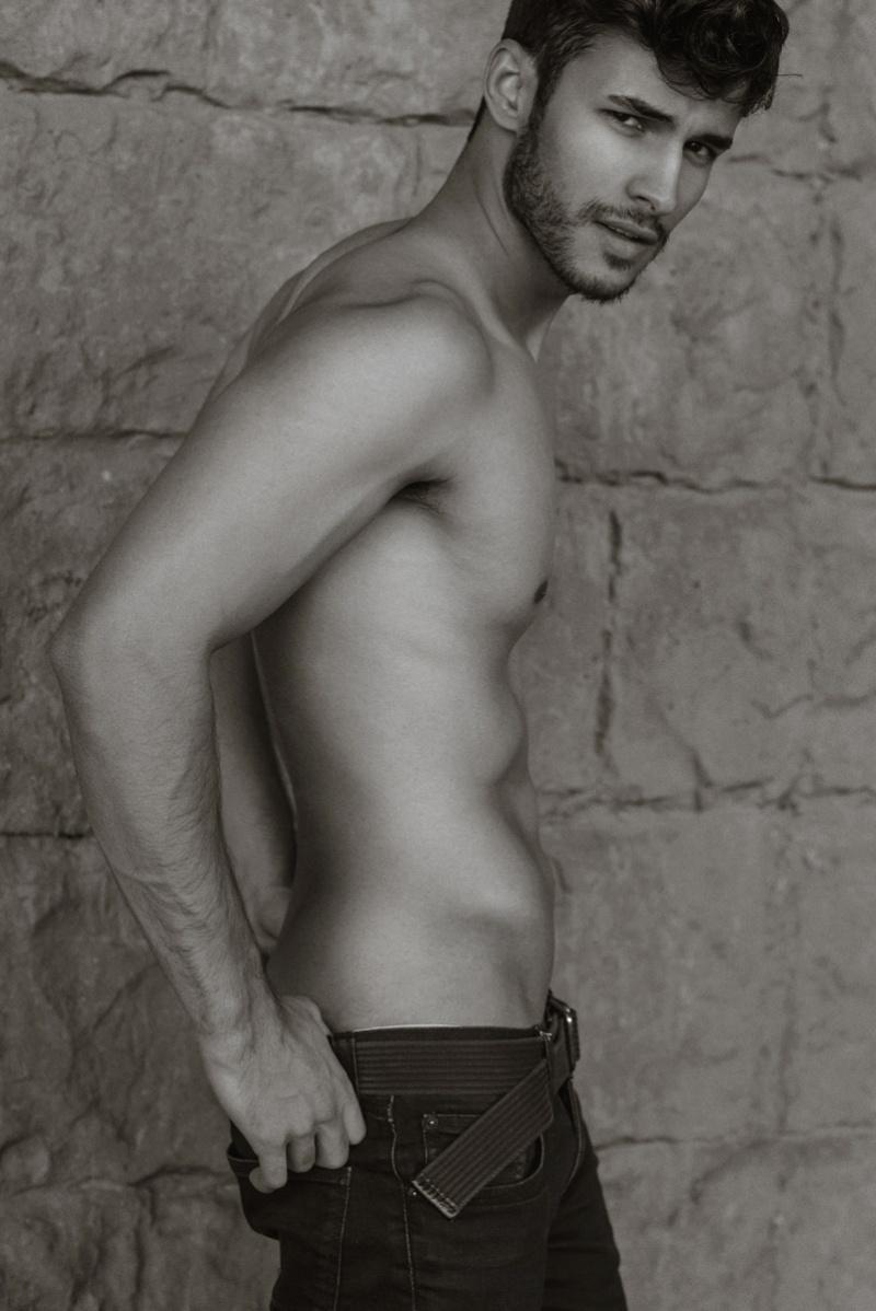 Renato Freitas by Serge Lee 4