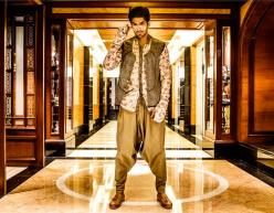 Vijender Singh Reloaded_01
